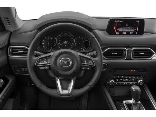 2020 Mazda Cx 5 Grand Touring Reserve Rochester Mn Winona Lake City Austin Minnesota Jm3kfbay6l0867051
